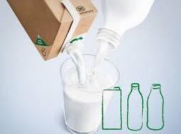 Mengenal dan Membandingkan Kandungan Gizi (Vitamin & Mineral) ASI – Susu Sapi – Susu Kambing