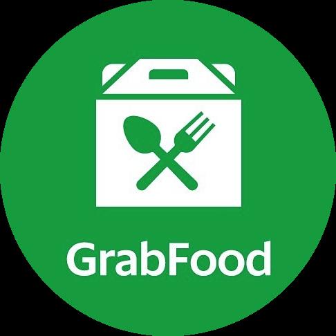 logo-grabfood-png