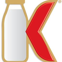 Kisah Bisnis Susu – Kalimilk